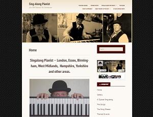 uksingalongpianist.co.uk